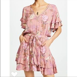 Spell & the Gypsy Collective Dress